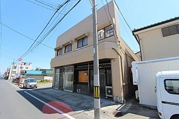 各居室7.56万円