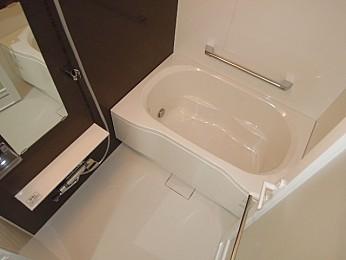 追焚き機能付・浴室乾燥機(同仕様)
