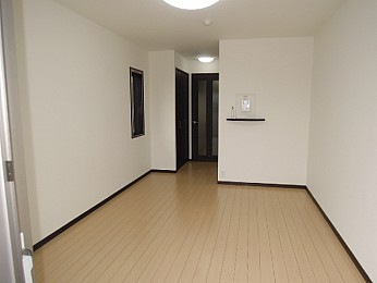 洋室別アングル(同間取り参照画像)