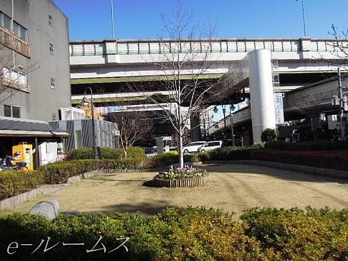 YUMEパーク・大和町