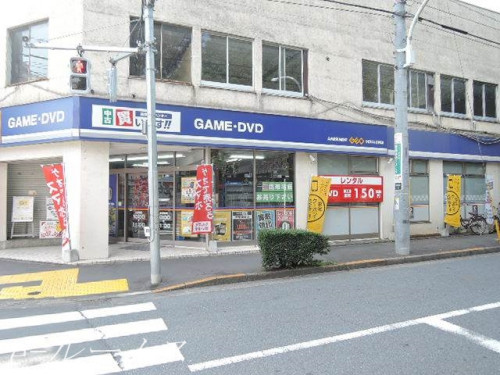 オリジン弁当上板橋北口店