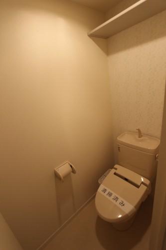 ※写真は他の号室のものになります。参考までにご覧ください