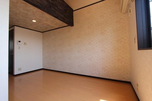 洋室スペース