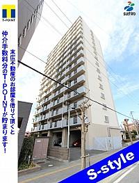◆熊谷駅徒歩10分◆分譲賃貸マンション◆