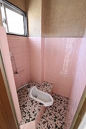 1号室 現在賃貸中の為、内装が変更となる場合がございます。