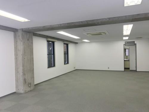 第2小川ビル 6階