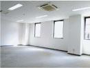 東京茶業会館 401号室室内①