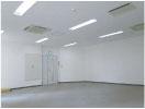 東京茶業会館 401号室室内②