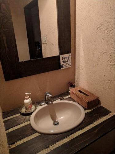 相模原市中央区相模原国道16号沿いロードサイドテナント居抜き貸店舗物件情報(有)リビングホーム