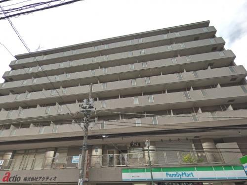 橋本駅徒歩圏 駅近事務所相談可 業種相談可銀行・市役所・郵便局近く賃貸物件情報
