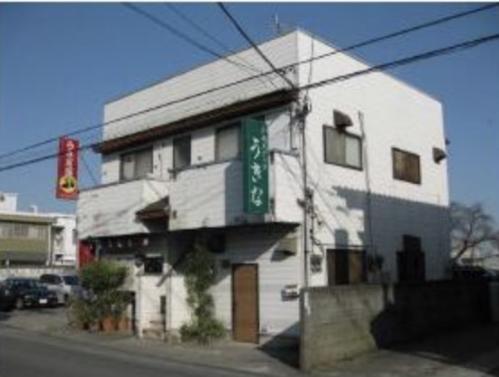橋本駅徒歩圏飲食可24時間営業可能貸店舗貸事務所物件情報(有)リビングホーム