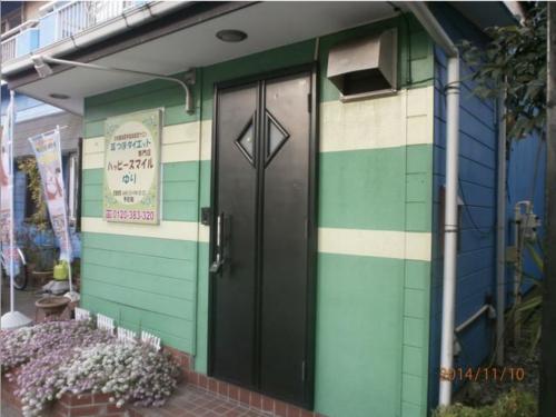 橋本駅徒歩圏飲食可貸店舗貸事務所物件情報(有)リビングホーム