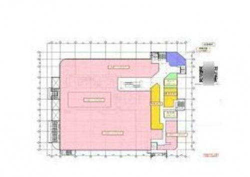 ラ・フロール橋本 4階賃貸物件情報(有)リビングホーム
