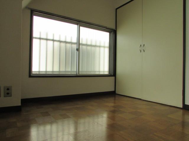 居室②-2