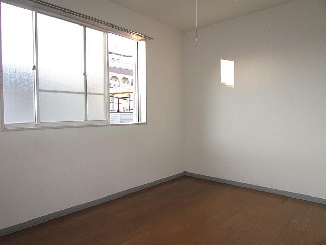 女性限定のため綺麗なお部屋です♪