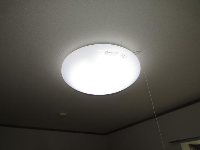室内 照明