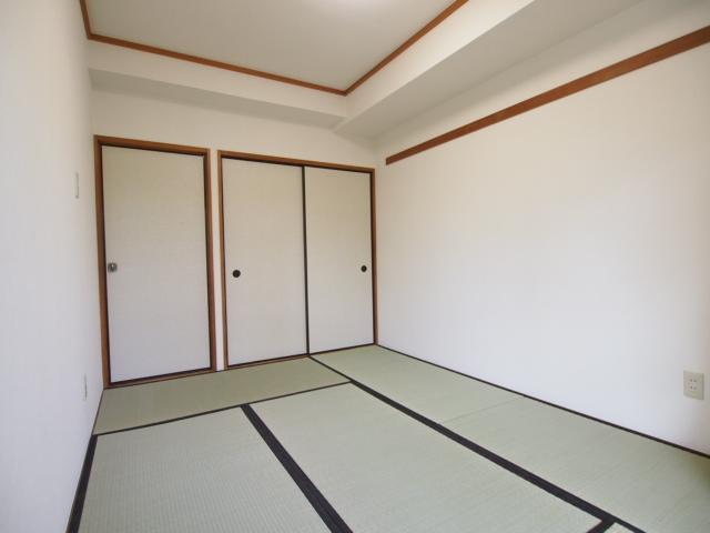 1部屋あると便利な和室