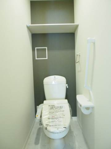 独立した洗面台はみんなが嬉しい設備