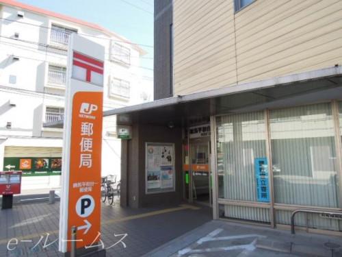 かっぱ寿司練馬店