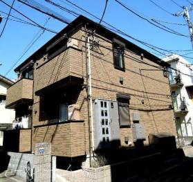 ★駅近徒歩3分★ALSOK★ネット無料