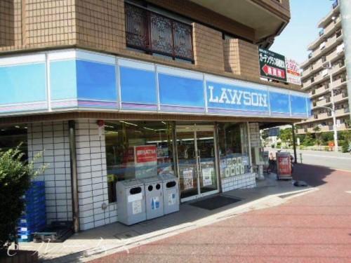 コジマNEW高島平店