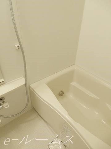 追焚機能付きバス 浴室乾燥機