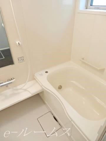 追焚きバス・浴室換気乾燥機