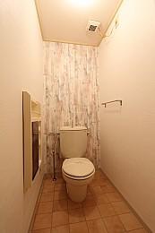 トイレ 温水洗浄便座新品