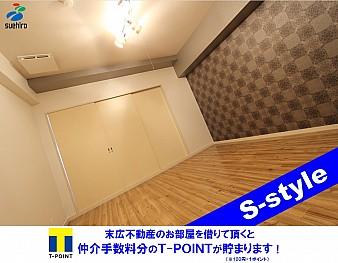 ◆JR高崎線 熊谷駅 徒歩10分◆秩父鉄道 上熊谷駅 徒歩2分◆