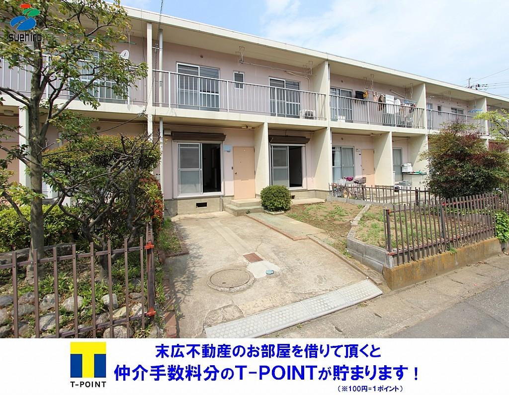 ★熊谷東小・富士見中学校学区★住環境良好★