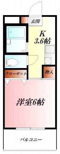 ☆温水洗浄便座・エアコン・録画機能付TVドアホン☆