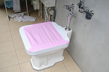 ペット用 トイレ