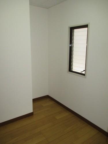 2階 サービスルーム