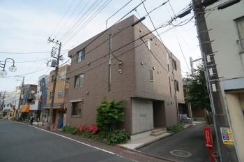 積水ハウスの賃貸住宅【シャーメゾン】