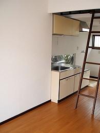 ◆キッチン◆