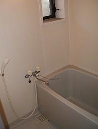 ◆浴室◆ 浴室にも窓あります