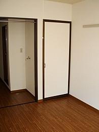 ◆居室内◆