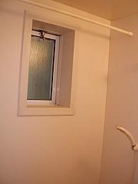 ◆浴室◆ お風呂にも窓あります