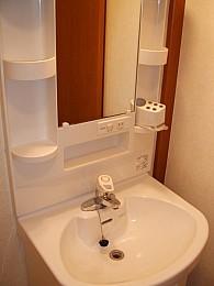 ◆独立洗面台◆