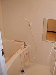 ◆浴室◆ 浴室換気乾燥機あります