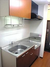 大型サイズのキッチン台です!