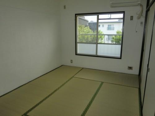 和室(1)