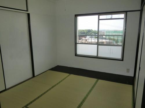 和室(2)