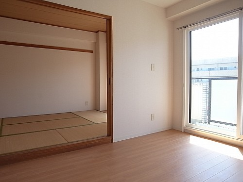 DK・和室