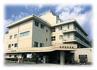 牧野記念病院 1114m