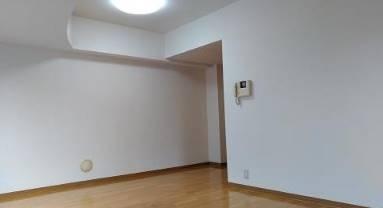 ※別部屋参考写真