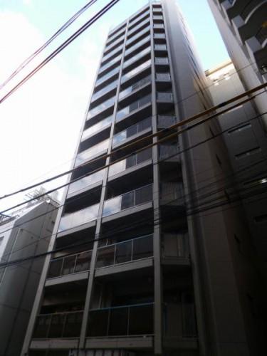 東京都新宿区西新宿1丁目1 - Yahoo!地図