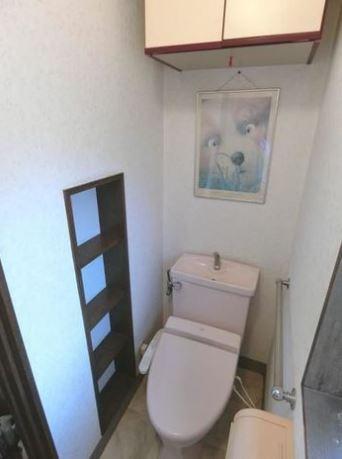 相模原市緑区橋本エリアのペット飼育可能な貸家物件情報