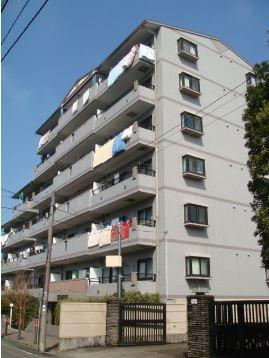 橋本駅徒歩圏ファミリー向け3LDKマンション物件情報(有)リビングホーム
