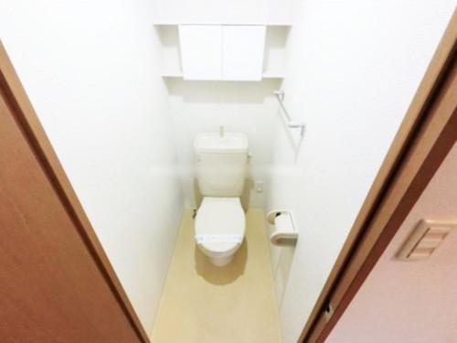 橋本駅徒歩圏駅近好立地単身用限定バストイレ別1Kマンション物件情報(有)リビングホーム